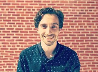 Anthony Formisano - Designer