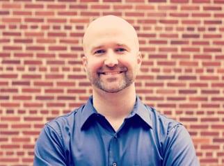 John Ferreira - SVP, Insights & Innovation
