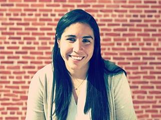Marisa Spagnolo - Brand Strategist