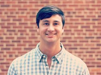 Steve Radzinski - Senior Brand Strategist