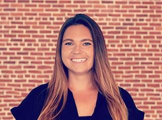 Victoria Zugehar - Operations and Account Coordinator