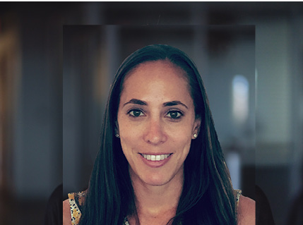 Marisa Rosenthal - Director, Brand Strategy