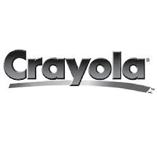 Crayola - A Finch Brands Client