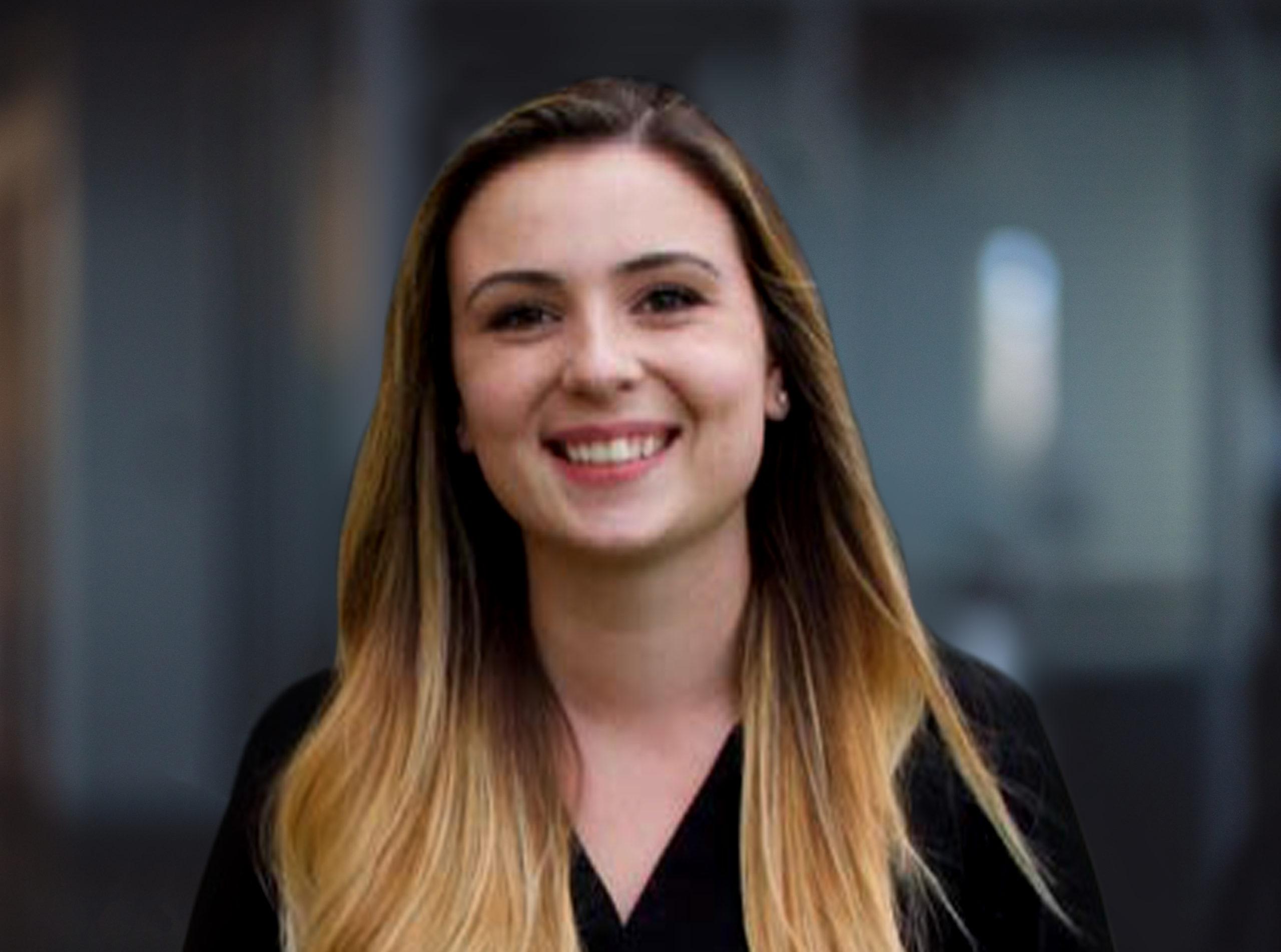 Allison Brady - Consumer Insights Strategist